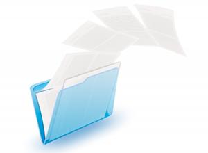 документы на кредит
