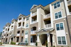 кредит под залог квартиры в банке