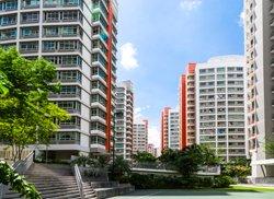 банки кредит под залог квартиры