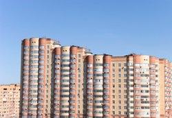 кредит под залог квартиры с плохой кредитной историей