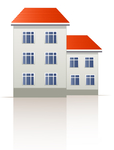 частный кредит под залог квартиры