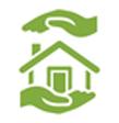 кредитование под залог недвижимости
