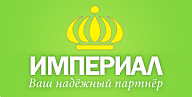 https://www.imperial-kredit.ru/wp-content/uploads/2017/08/logo.png