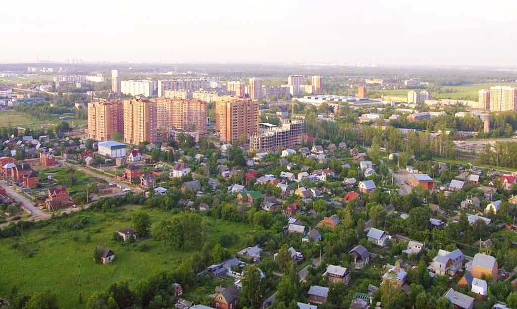 Документы для кредита в москве Щербинка деревня документы для кредита Зорге улица